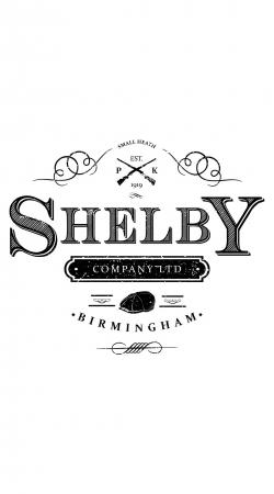 shelby company