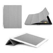 Smart Cover Ipad 2/3
