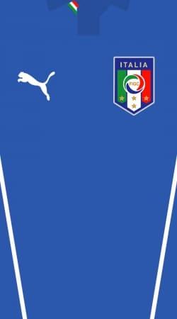 Squadra Azzura Italia