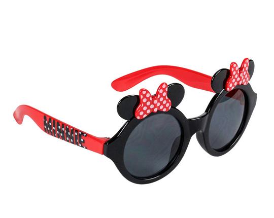sunglasses minnie disney