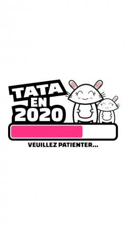 Tata 2020