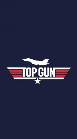 Top Gun Aviator