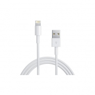 Usb Ligthning Cable