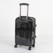 Lightweight Hand Luggage Bag - Cabin Baggage 58111
