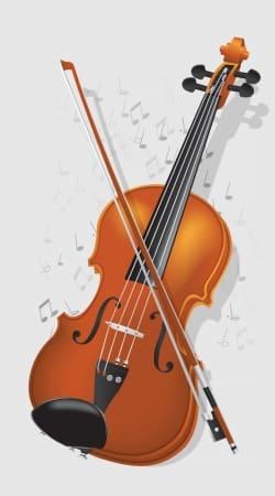 Violin Virtuose