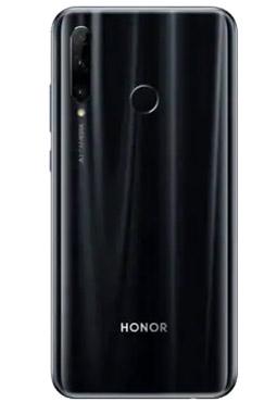 Hülle Honor 20 Lite / Honor 20e