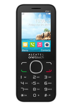 accessoire Alcatel 20.45x