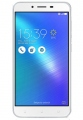 Etui ASUS ZenFone 3 Max Plus ZC553KL personnalisé