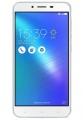 Custom ASUS ZenFone 3 Max Plus ZC553KL wallet case
