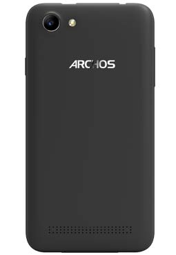 Hülle Archos 40 Power