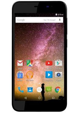 Case Archos 50 Titanium 4G for Iphone 6 4.7