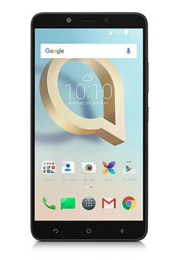 Alcatel A7 XL 7071D