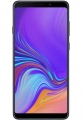 coque Samsung Galaxy A9 2018