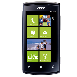 accessoire Acer Allegro