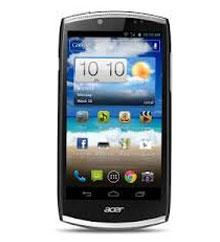 accessoire Acer Cloud Mobile