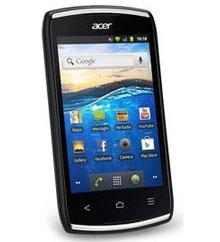 accessoire Acer Liquid Z110 Duo