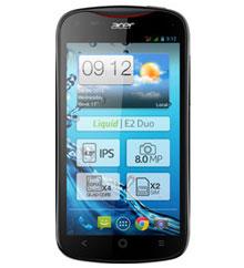 accessoire Acer Liquid E2 Duo