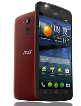 accessoire Acer Liquid E600