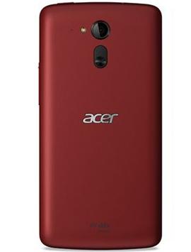 Hülle Acer Liquid E700