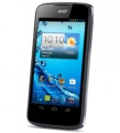 accessory Acer Liquid Gallant Duo