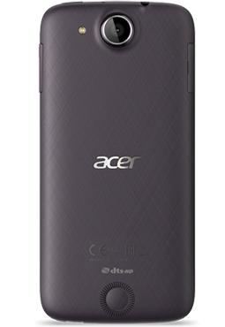 Hülle Acer Liquid Jade S