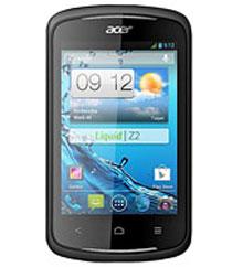 accessoire Acer Liquid Z2