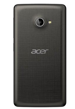 Hülle Acer Liquid Z220