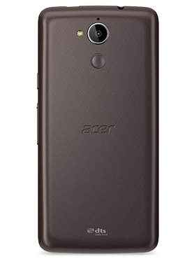 Hülle Acer Liquid Z410