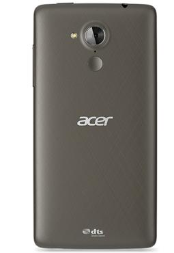 Hülle Acer Liquid Z500