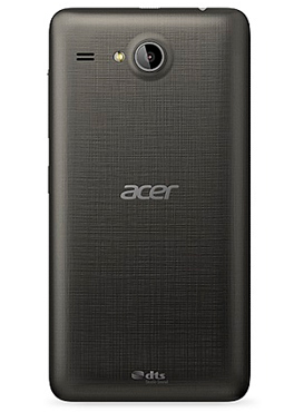 Hülle Acer Liquid Z520