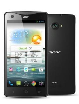 accessoire Acer Liquid S1