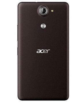 Hülle Acer Liquid X1