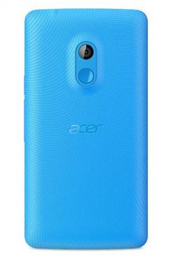 Hülle Acer Liquid Z200