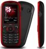 acheter Alcatel OT-505