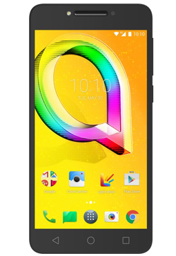 Alcatel A5 LED 5085D