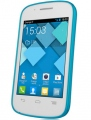 coque Alcatel One Touch Pop C1