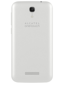 Hard Cover Alcatel Pop S7