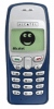 acheter Alcatel One Touch 320