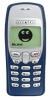 Alcatel One Touch 320, Alcatel -