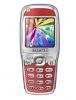 telephone déblocage alcatel ot-535 débloquer alcatel 535 ot