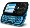 acheter Alcatel OT-606