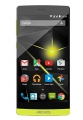 coque Archos 50 Diamond