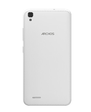 Hoesje Archos 50c Helium 4G