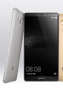 accessoire Huawei P9