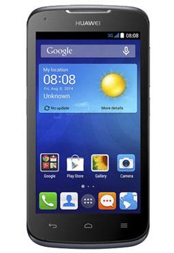 accessoire Huawei Ascend Y540