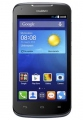 Funda Huawei Ascend Y540 personalizada