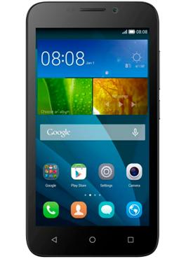 accessoire Huawei Honor Bee - Y541 - Y5c