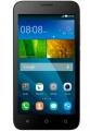 Funda Huawei Honor Bee - Y541 - Y5c personalizada