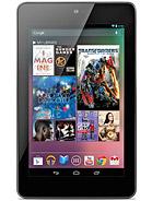 accessoire Asus Nexus 7