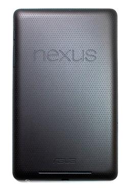 Hülle Asus Nexus 7